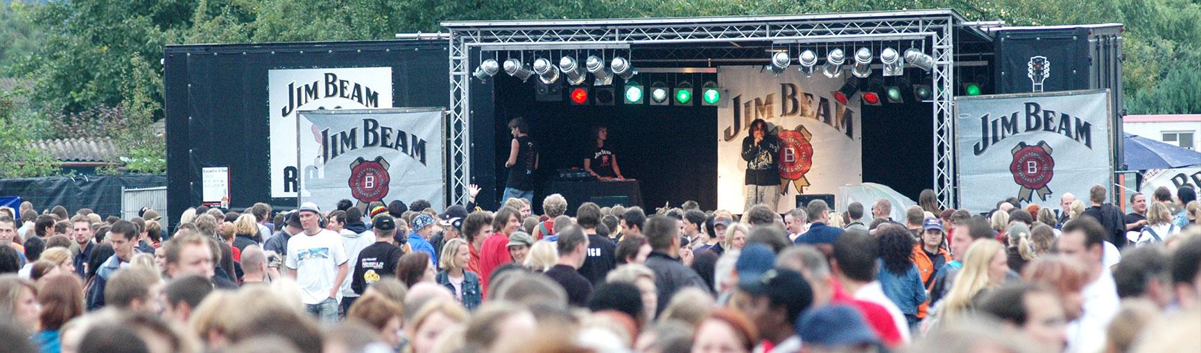 bauer-header-festival