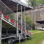 Stagemobil